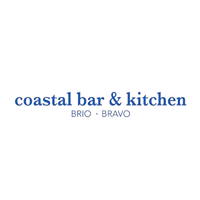 Coastal Bar & Kitchen