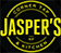 Jasper's Corner Tap and Kitchen