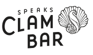 Speaks Clam Bar